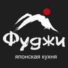 Суши Фуджи   Нижний Новгород Wiki