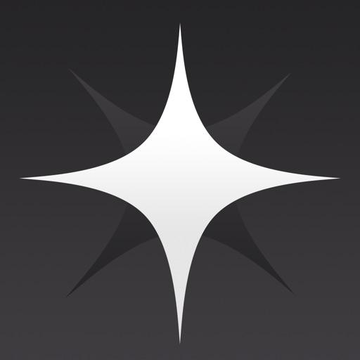 Daily Horoscope - Zodiac Compatibility Test App Ranking & Review