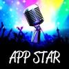 未来の歌手発掘!動画 オーディションSNS  App Star (あぷすた)