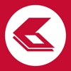 FineScanner - PDF Document Scanner App Free + OCR