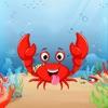 Nasty Crabs