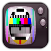 Online IPTV (Digital Television + Radio)
