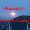 Wetterstation Remscheid Lennep