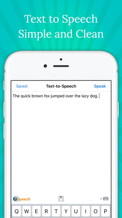Voicetext Syncing Audiobook Narration With Text Onscreen