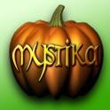 Mystika : Between Light and Shadow (Full) icon