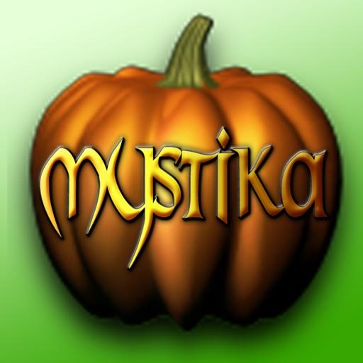 Mystika : Between Light and Shadow (Full) iOS App