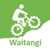 Waitangi MTB Park