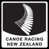 Canoe Racing New Zealand