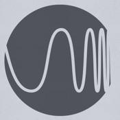 Baervaag - FM Synthesizer