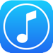 Free Music – Unlimited Mp3 Music Play.er