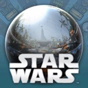 Star Wars™ Pinball 4