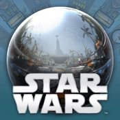 Star Wars™ Pinball 5 [iOS]