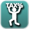Basic Tax Formulas