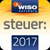 WISO steuer: 2017 - Erklärung 2016 einfach genial