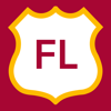 Florida Roads - Traffic Conditions & Cameras