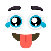 Moji Creator - Emoji Maker for Keyboard & iMessage