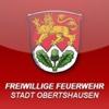 Feuerwehr Stadt Obertshausen