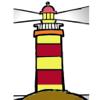 Chinonautico