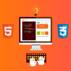 HTML and CSS Build Websites-Beginners Tips