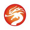 裕辉禄商品交易中心 Wiki