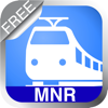 onTime : MNR FREE (Metro North Rail)