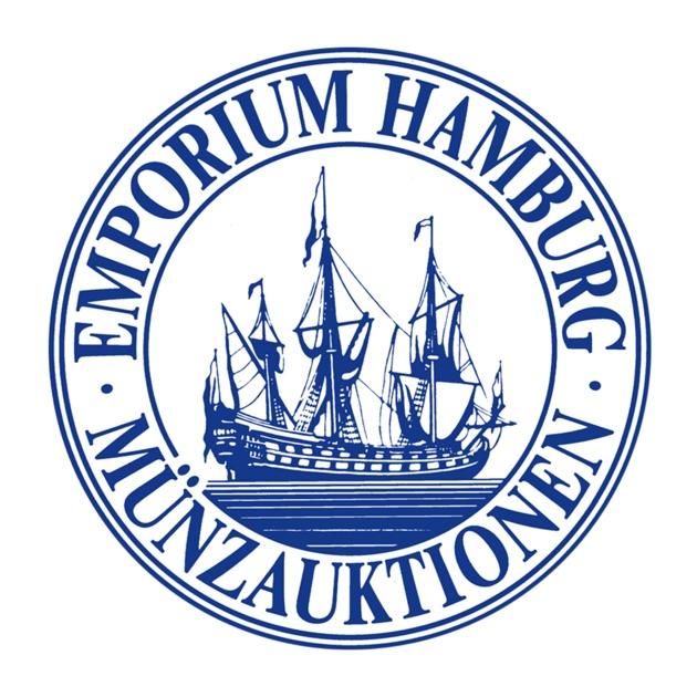 emporium hamburg on the app store. Black Bedroom Furniture Sets. Home Design Ideas