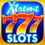 Xtreme Slots - Las Vegas Casino Slot Machines hacken
