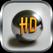 ピンボールHDコレクション HD