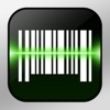 Barcode Scanner and QR Bar Code Reader