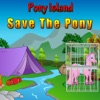 Pony Island Save The Pony