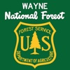 Wayne National Forest information