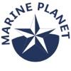 Marine Planet Argo-Saronic logo
