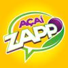 Açai Zapp Wiki