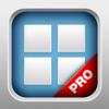 Bitsboard PRO - Flashcards & Educational Games App Wiki