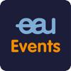 EAU Events