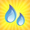 Hygrometer Free - Luftfeuchtigkeit messen