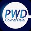 PWD Delhi Online