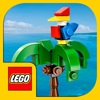 LEGO® Creator Islands Wiki