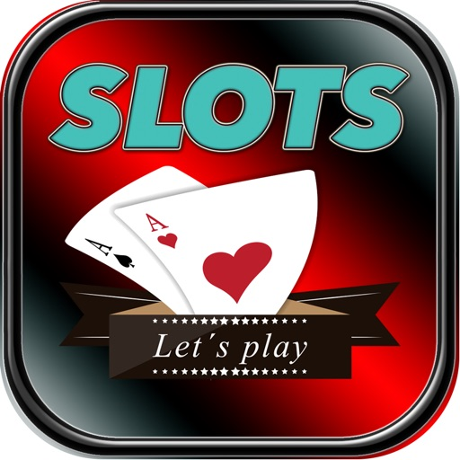 All Win in Slots -- Free Vegas Slot Machine Deluxe iOS App