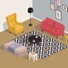 Home Decoration Pro