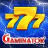Gaminator - Casino Slots Wiki