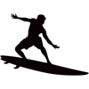 Surfing and Water Sports Stickers Wiki