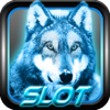 Wild Wolf Slots : Safari Quick Win Slot machines Wiki