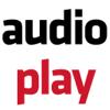 AudioPlay