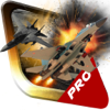 A Best Skyline For Airplane Pro : Burning Sky Wiki