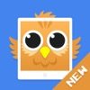 XYBird Crazy Dash ~ How high can you score app free for iPhone/iPad