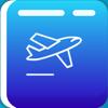 FEAST Test Training ~ Air Traffic Controller