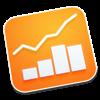 Wealth Tracker