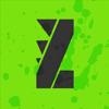 WODzilla - Workout Tracker
