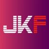 JKF 秀拍 Wiki